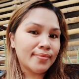 Jamia, 36  , General Santos