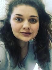 Anastasiya, 29, Россия, Ростов-на-Дону