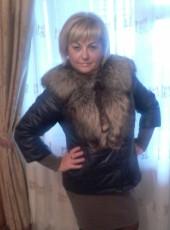 Tatyana, 50, Ukraine, Odessa