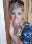 Tatyana, 52, Odessa
