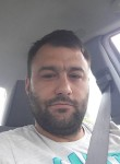 Dario, 31  , Karlovac