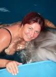 Irina, 52  , Kyshtym