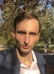Sergey, 27, Pashkovskiy