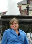 Anastasiya, 32, Severodvinsk