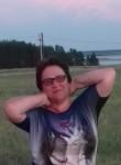Inna, 56  , Belovo