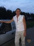 Sergey, 58  , Naberezhnyye Chelny