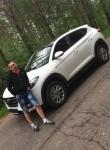 Grigoriy, 32, Syktyvkar