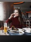 Tatyana, 41, Kuvandyk