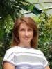 Maria, 56 - Just Me Аптекарский огород