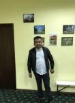 bakha, 33  , Beloyarskiy (KMAO)