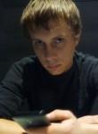 kirill, 28  , Solnechnogorsk