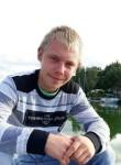 Maksim, 23  , Jurjevets
