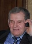 Aleksandr , 78  , Bryansk