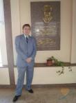 Anton, 32, Saratov