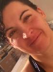 Lucía, 35  , Cocentaina