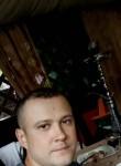 Rostislav, 38, Vinnytsya