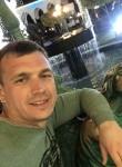 Yulian, 32, Dnipropetrovsk