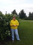 nadezhda, 61  , Ivanteyevka (MO)