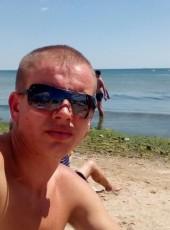 Ivan, 34, Ukraine, Odessa