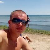 Ivan, 34  , Odessa