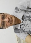 Andrés Felipe, 52  , Cali