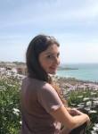 Elena, 40, Moscow