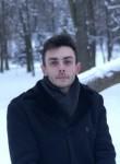 Иван, 27 лет, Горад Мінск