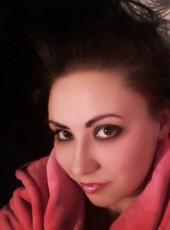 Dana Minaeva, 32, Ukraine, Lviv