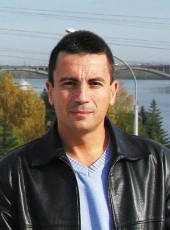 Lemberg man, 47, Ukraine, Lviv