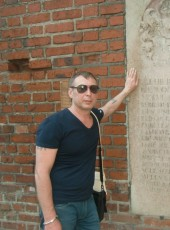 aleksandr, 51, Russia, Vologda