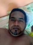 Maikel, 40  , Havana
