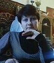 Zinaida, 54, Russia, Novomoskovsk