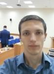 Aleksey, 34, Vladivostok