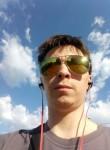 Serega, 32, Moscow