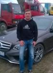 Dmitriy Pers, 44  , Novopodrezkovo