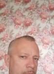Vitaliy, 43  , Egorevsk