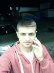 Vasiliy, 30  , Marijampole
