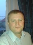 aleksandr, 36, Staryy Oskol