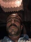 Ayhan, 45  , Izmir