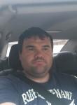 Richard , 35  , Adelaide
