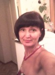 anna, 52  , Sarny