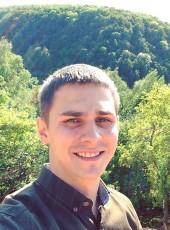 Andrey, 30, Russia, Nizhniy Novgorod