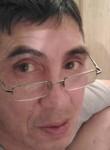 Sergey, 59  , Ust-Nera