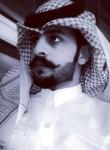 d700m, 25, Dammam