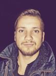 Dmitriy, 28, Kharkiv