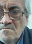 Aleks, 59  , Donetsk