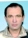 Mikhail, 55  , Azov