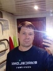 Evgeniy, 44, Russia, Saint Petersburg