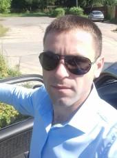 Aleksandr, 33, Russia, Lyudinovo