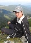 Sergey, 34  , Maykop
